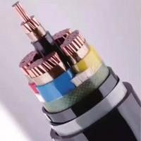 光集珠江电缆