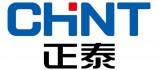 海南泰开电气成套设备工程有限公司