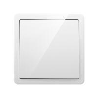 鸿雁U86系列白色