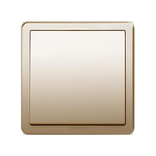 鸿雁U86系列金色