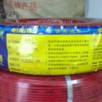 广东金牌电缆